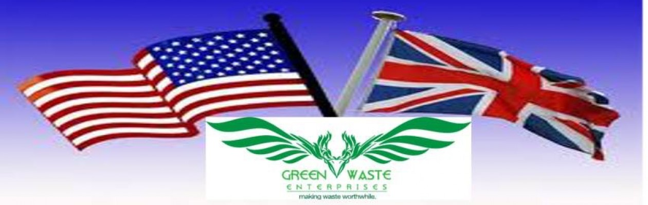 Green Waste Enterprises